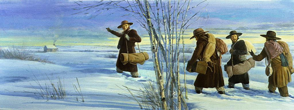 Missionaries-to-the-Lamanites-1024x386