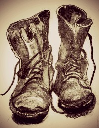 Old boots 2 edited orton